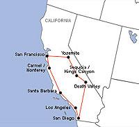 californiadiscovery_kaart_tn