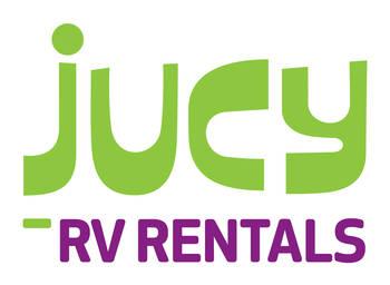 jucy-logo-rv-rentals.132.a88a
