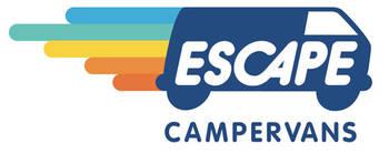 logo-escape-jpeg.132.a88a