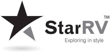 logo.313.1bdb