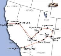 southwestexplorer21dgn_kaart_tn