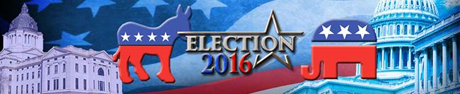 verkiezingen-amerika-2016