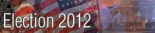 verkiezingen-amerika-2012